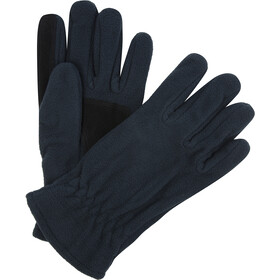 Regatta Kingsdale Gloves Men navy
